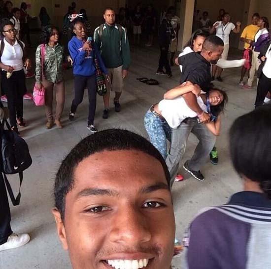 selfie12