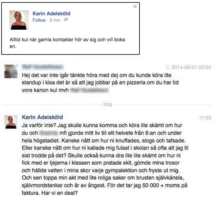 Karin-Adelskold