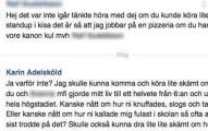 Karin-Aldeskold-preview