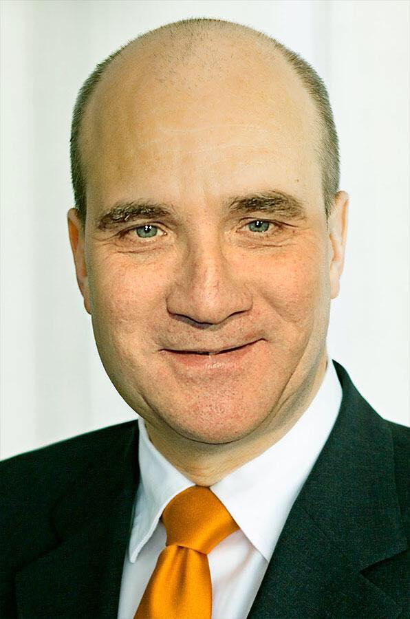 Stefan-Reinfeldt