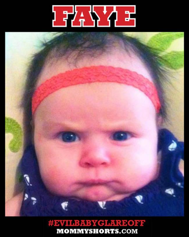 arg bebis10