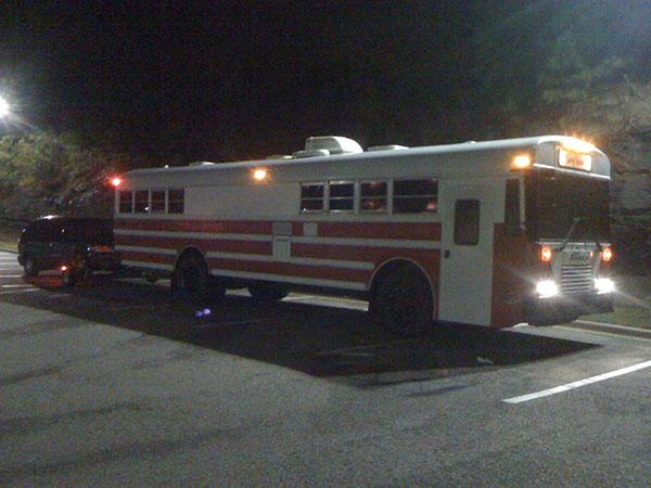 bus37